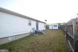 3701 Keyhole Court - Photo 38