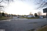 3701 Keyhole Court - Photo 39