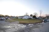 3701 Keyhole Court - Photo 40