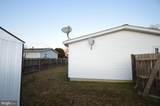 3701 Keyhole Court - Photo 42