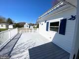 23610 E Beach Drive - Photo 2