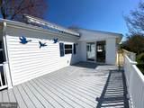 23610 E Beach Drive - Photo 4