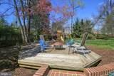 6428 Spring Terrace - Photo 65