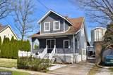 103 Susquehanna Avenue - Photo 2