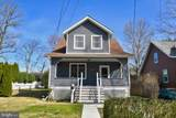 103 Susquehanna Avenue - Photo 45
