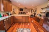6992 Cherry Walk Road - Photo 23