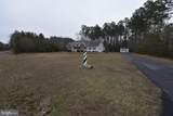 24727 Parker Road - Photo 32