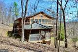 606 Rocky Branch Road - Photo 2