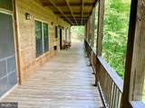 606 Rocky Branch Road - Photo 24