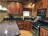 606 Rocky Branch Road - Photo 46