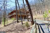 606 Rocky Branch Road - Photo 83