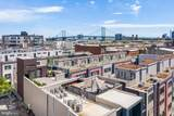620 3RD Street - Photo 36