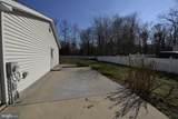 25361 Calvert Drive - Photo 22