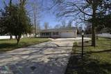 25361 Calvert Drive - Photo 24
