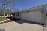 25361 Calvert Drive - Photo 25