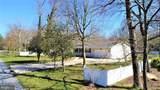 25361 Calvert Drive - Photo 27