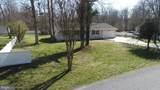 25361 Calvert Drive - Photo 30