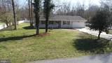 25361 Calvert Drive - Photo 31