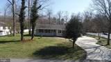 25361 Calvert Drive - Photo 32