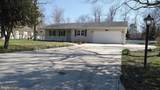 25361 Calvert Drive - Photo 33