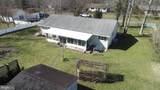 25361 Calvert Drive - Photo 38