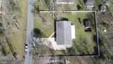 25361 Calvert Drive - Photo 39