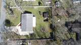 25361 Calvert Drive - Photo 40