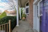 4714 Kirkdale Drive - Photo 4