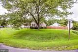 11716 Eisenhower Lane - Photo 49