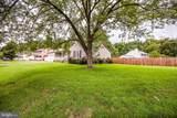 11716 Eisenhower Lane - Photo 50