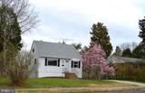 7815 Appomattox Avenue - Photo 10