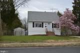 7815 Appomattox Avenue - Photo 12