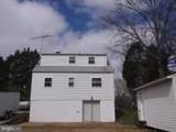 7815 Appomattox Avenue - Photo 13