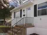 7815 Appomattox Avenue - Photo 14