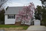 7815 Appomattox Avenue - Photo 4