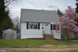7815 Appomattox Avenue - Photo 6