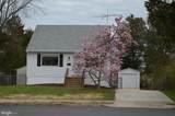 7815 Appomattox Avenue - Photo 7