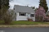 7815 Appomattox Avenue - Photo 9