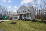 16661 Bald Eagle School Road - Photo 1