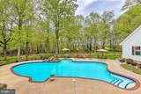 925 Sunset Valley Drive - Photo 97
