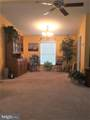 716 Radnor Lane - Photo 4
