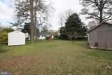 31 Brookfield Road - Photo 20
