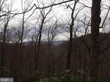 Rt 33 W- Friends Run/Judy Mountain - Photo 3