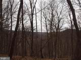 Rt 33 W- Friends Run/Judy Mountain - Photo 4