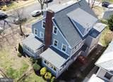 335 Leconey Avenue - Photo 14