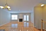 7240 Ora Court - Photo 10