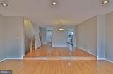 7240 Ora Court - Photo 17