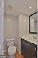 7240 Ora Court - Photo 18