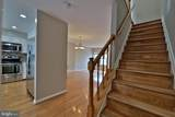 7240 Ora Court - Photo 21
