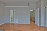 7240 Ora Court - Photo 32